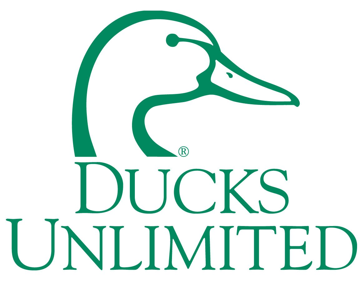Thurs. April 26, 2018 at 5PM – 2018 Highlands Ranch Ducks Unlimited Fundraising Banquet