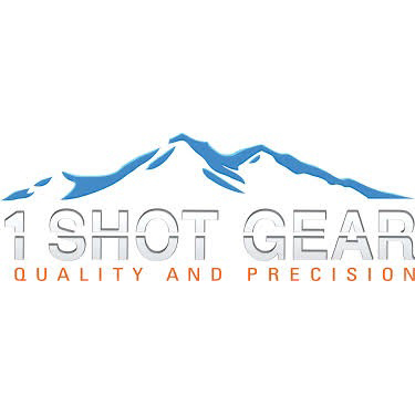 Feb 14th Podcast: 1 Shot Gear – Rocky Mountain Elk Foundation – 2015 Big Game Brochure/Colorado Parks & Wildlife