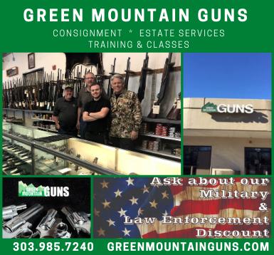 April 3, 2021: Hunt Diva's & Hunt Data Maps – Discount Fishing Tackle – Green Mountain Guns
