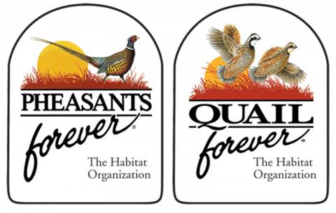 "Saturday March 9: ""2019 Pheasants Forever – South Metro Colorado Annual Banquet & Fundraiser"""
