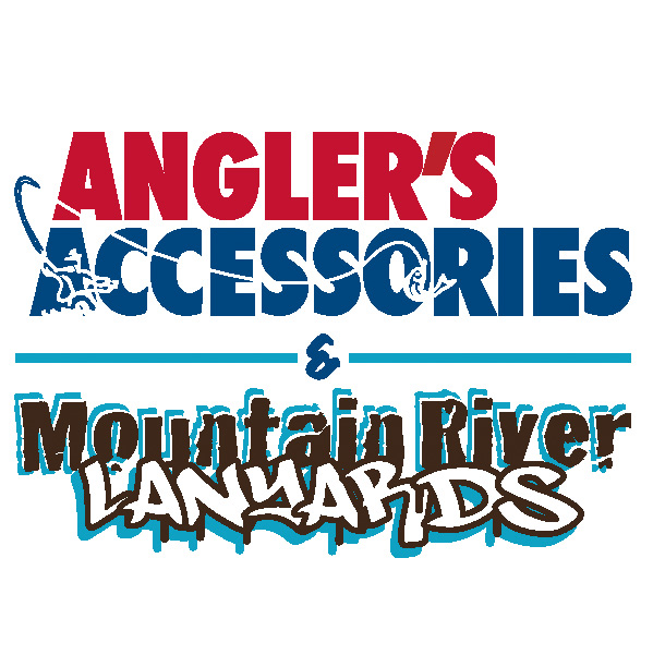 July 20 Podcast: Angler Accessories & Mountain River Lanyards – Frontier Gallery – Arapoe Arms; long range rifle shooting