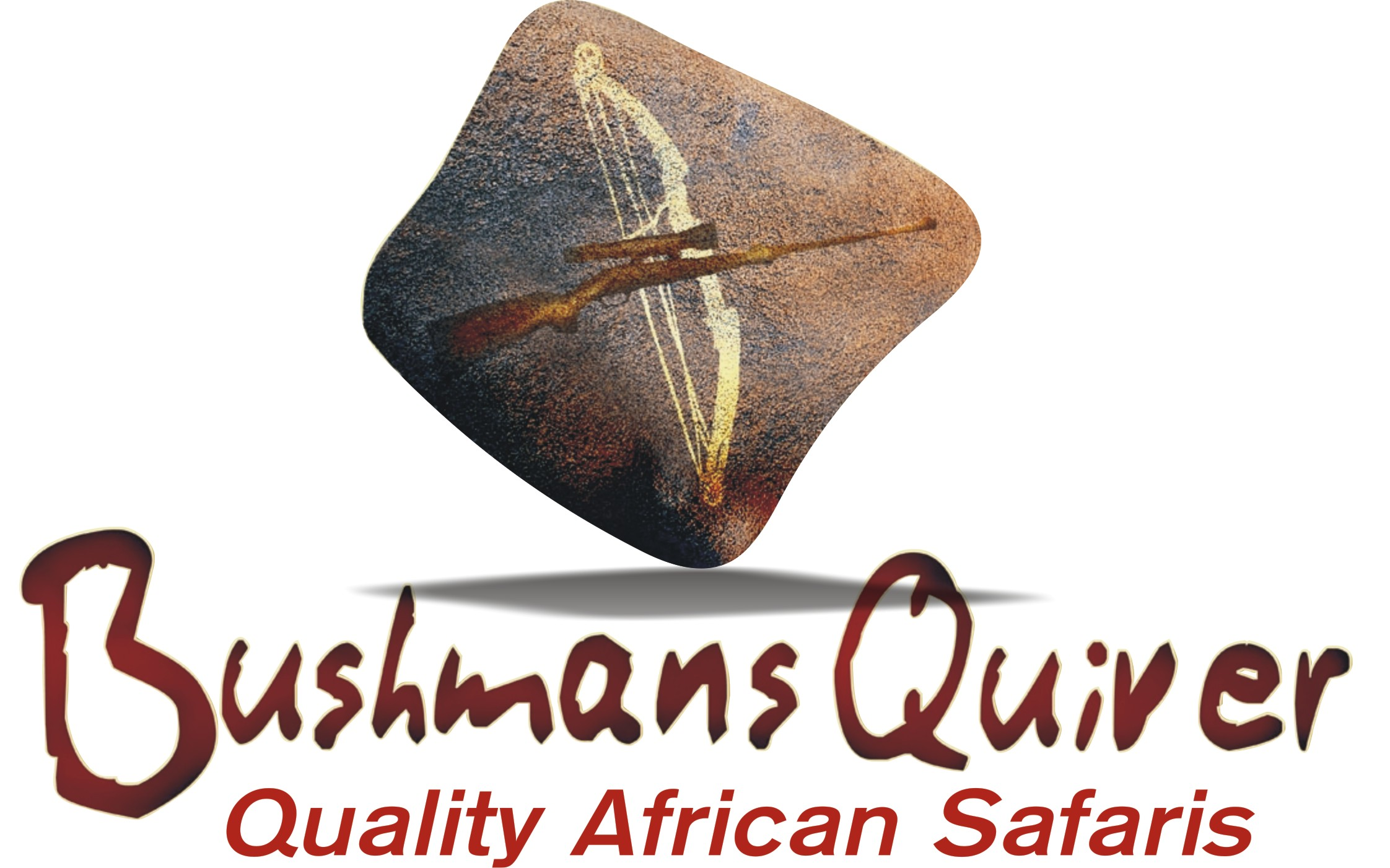 Aug 16th Podcast:Bushmans Quiver Quality African Safaris Client Testimonials