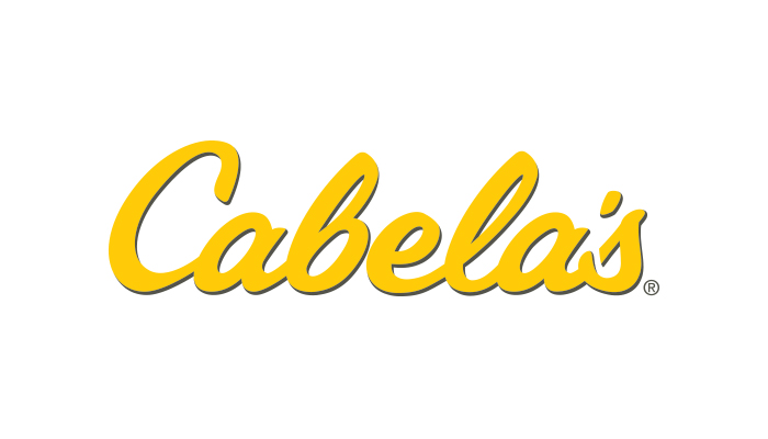 August 10 Podcast: Cabela's Grand Opening is August 15, 2013 in Lone Tree CO and Thornton CO