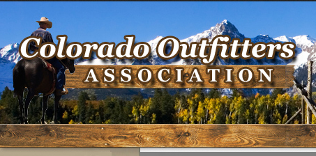 Benefits of Using a Registered Outfitter