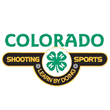 Colorado Shooting Sports Logo