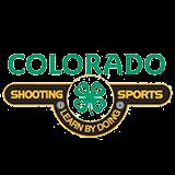 Colorado Shooting Sports Logo