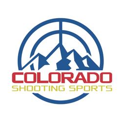 ColoradoShootingSportsLogo