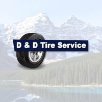 D-and-D-Tire-Service-logo