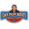 Dan Pastorinis Logo