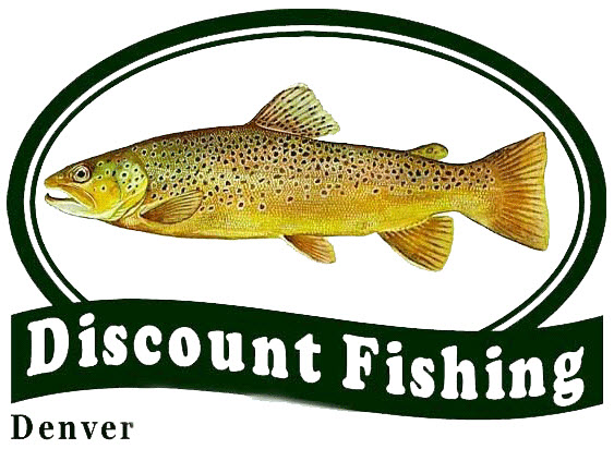 October 10: Discount Fishing Tackle and Hunting Testimonials