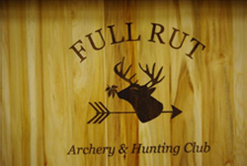 January 26 Podcast: Fly Fishing – Full Rut Archery – Colder-Weather Outfitters