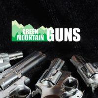 Green Mountain Guns