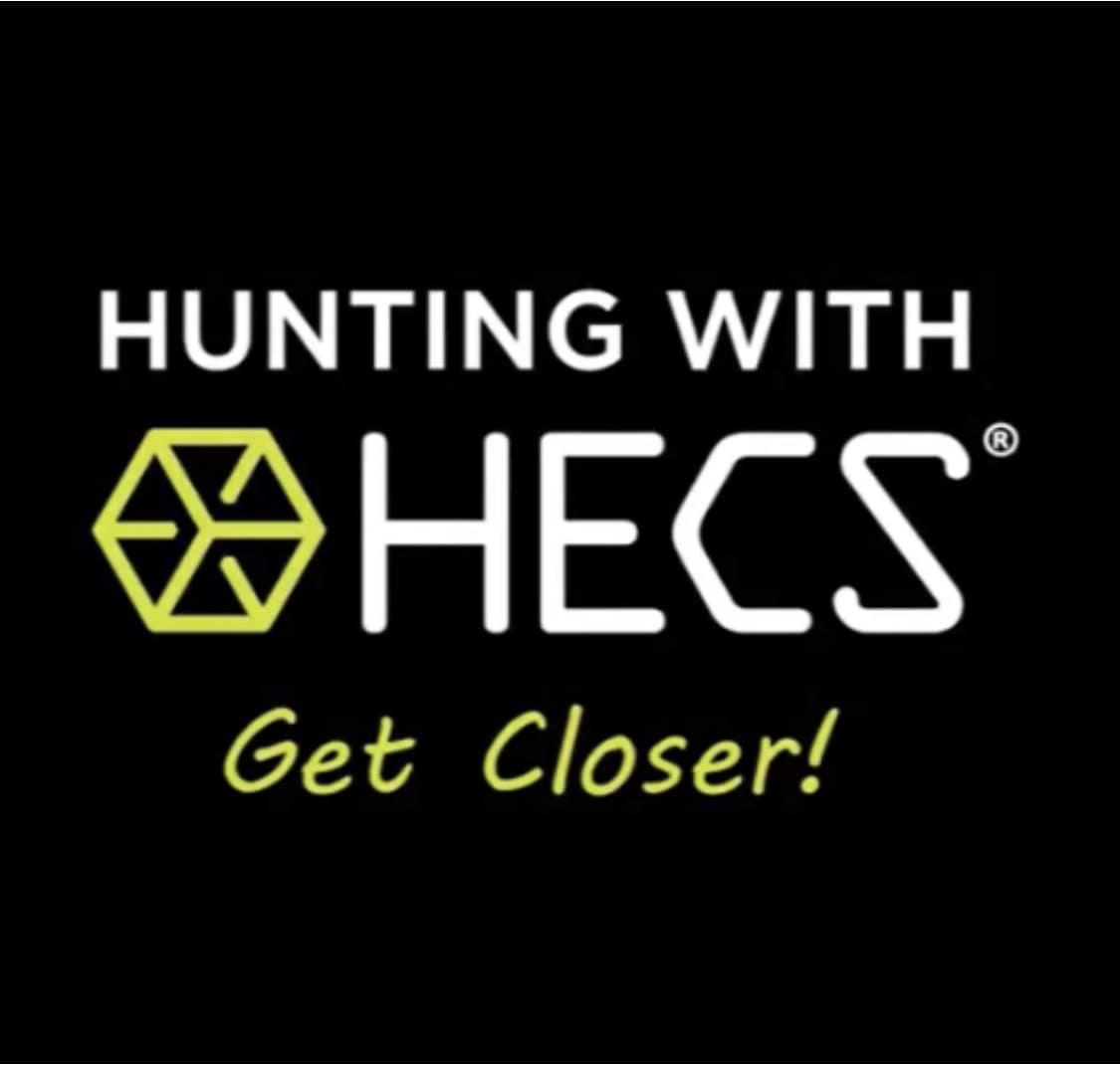 February 6, 2021: Davis Tent – HECS – Adaptive Pursuits TV – QRS Outdoors