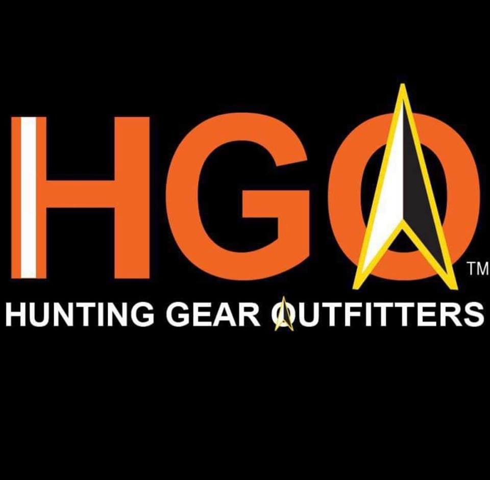 August 3, 2019: Roe Hunting Resources – Hunting Gear Outfitters – Discount Fishing Tackle