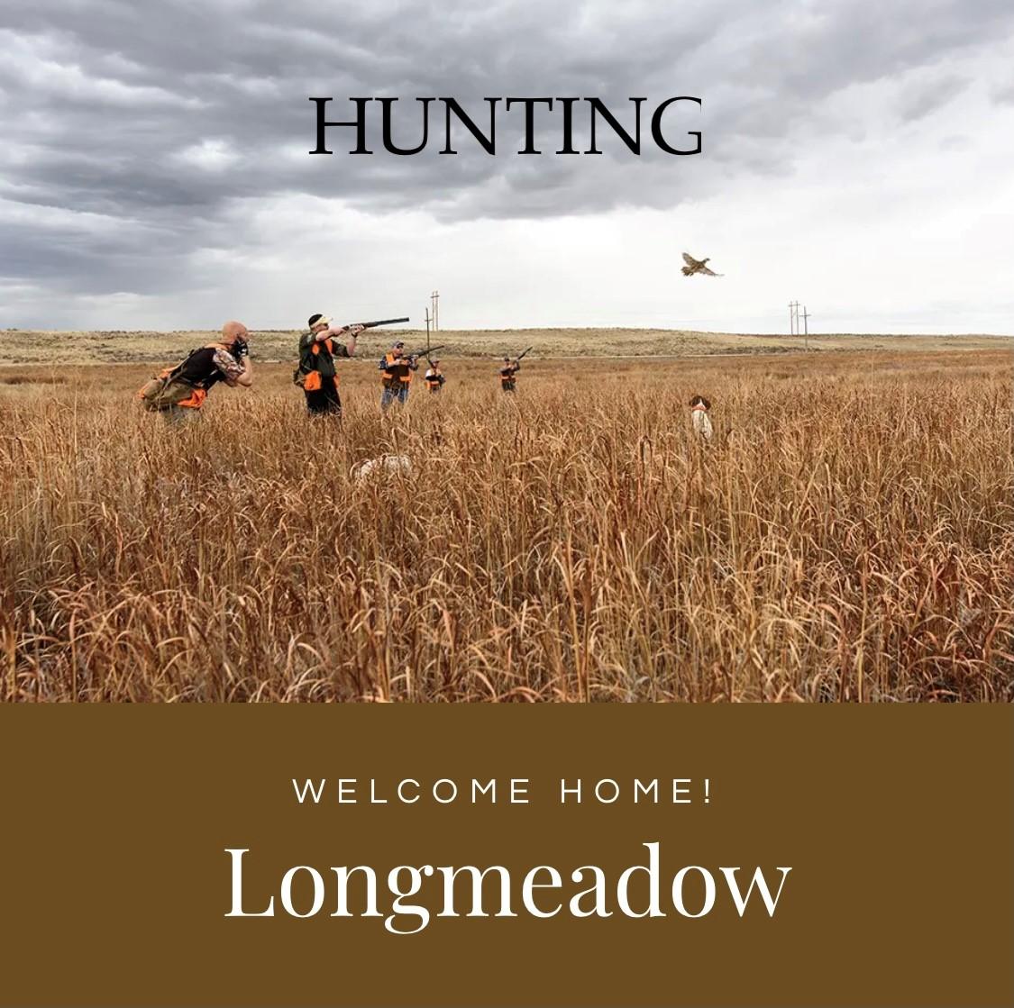 June 26, 2021: Longmeadow Game Resort – Best of the West Long Range Shooting Class – The Infinite Outdoors Project