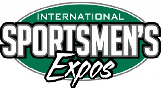 December 7, 2019: International Sportsmen's Expo is January 9-12, 2020 at The Colorado Convention Center