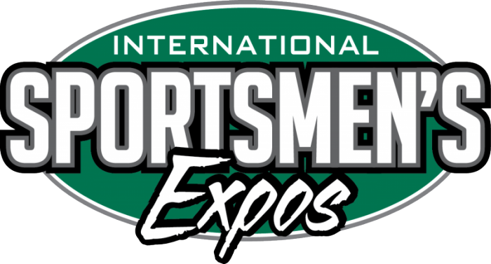 October 28: International Sportsmens Expo – ALC Global Adventures – Discount Fishing Tackle – American Heroes In Action