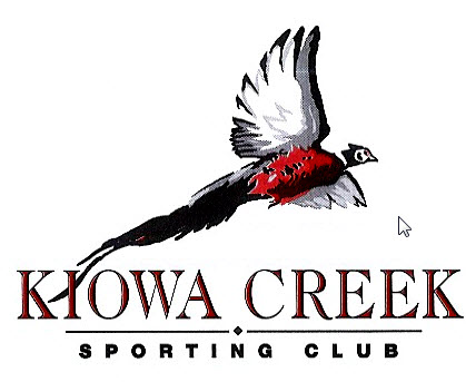 Nov 1st Podcast: Kiowa Creek Sporting Club – Stack Optical – NRA Banquet – Waterfowl Haven Outfitters and Hunt Club