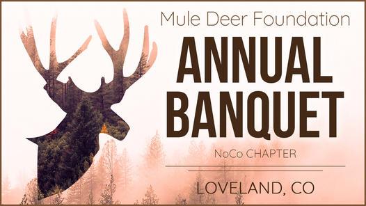 June 5, 2021: Quick Draw Archery – Mule Deer Foundation – Bushmans Quiver