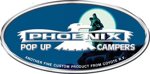 April 13 Podcast: Phoenix Pop Up Campers – Bushmans Quiver
