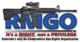 May 4 Podcast: Rocky Mountain Gun Owners (RMGO) – Steve Pidcock/Hot Shots Automotive