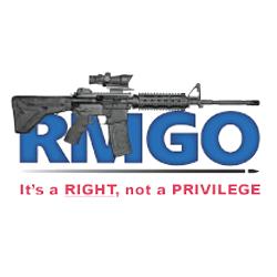 RMGO Logo
