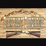 Rampart Firearms