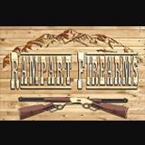 Rampart Firearms
