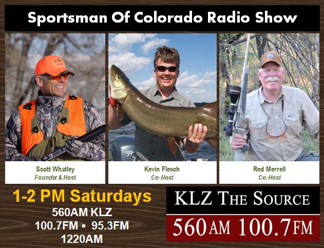 sportsman-of-colorado-radio-show