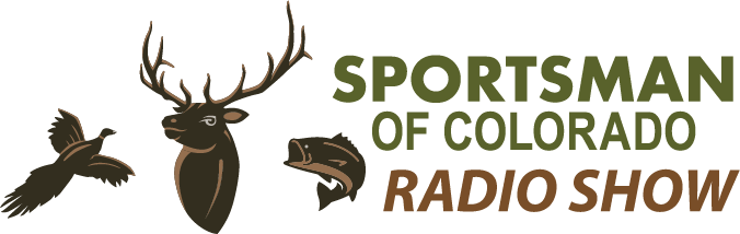 Sportsman of Colorado - Radio Show