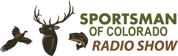 Sportsman of Colorado - Radio Show