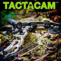 Tactacam-Sportsman of Colorado Radio Show-Host Scott Whatley