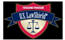 December 28th Podcast: U.S. Law Shield and the International Sportsmen's Expo Jan. 16-19, 2014!