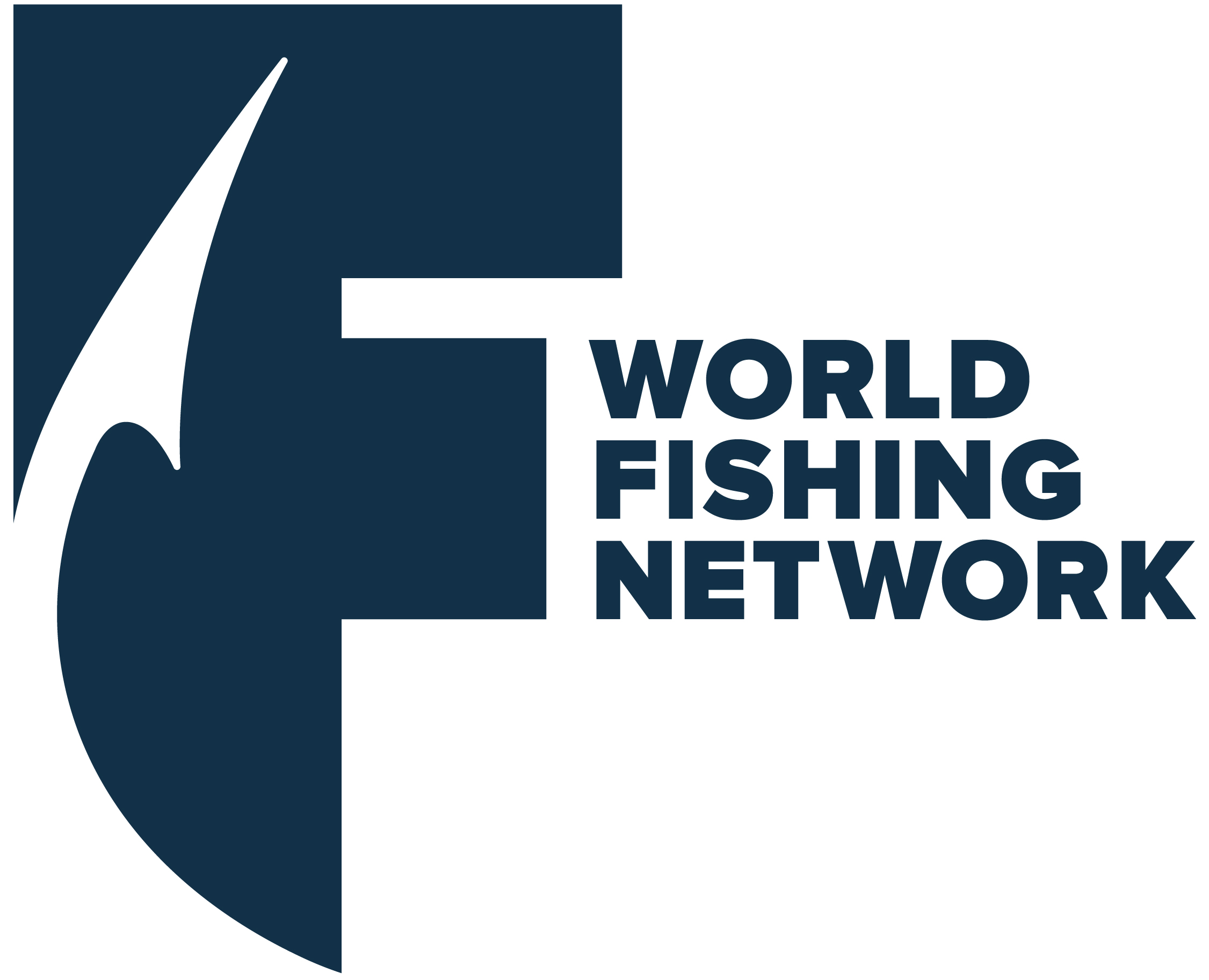 January 19 Podcast: World Fishing Network & QRS Outdoor Specialties