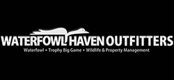 Oct 18th Podcast: Waterfowl Haven Outfitters and Hunt Club: Jim Arnold