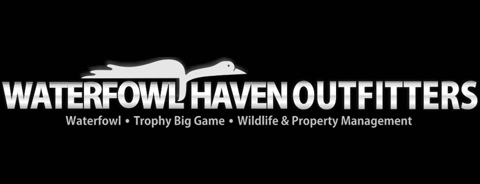 Aug 30th Podcast: Waterfowl Haven Outfitters – McDuffee Arms Custom AR's – Yaryan Taxidermy