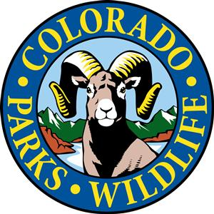 November 21: Colorado Parks & Wildlife