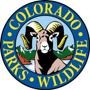 March 2 Podcast: Colorado Parks & Wildlife – QRS Outdoor Specialties – Frontier Gallery