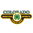 Colorado Shooting Sports