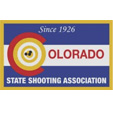 Colorado State Shooting Association