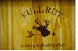 March 30 Podcast: Full Rut Archery and Southwest Outdoors