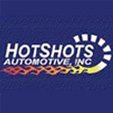 Autoshots Automotive