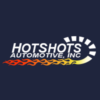 Autoshots Automotive