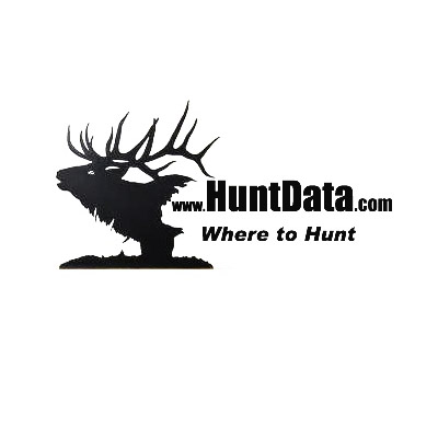 Nov 8th Podcast: HuntData.com – Colorado Back Country Hunters and Anglers – A Lasting Memory Taxidermy