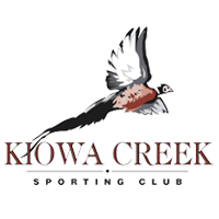 Kiowea Creek Sporting Club Logo