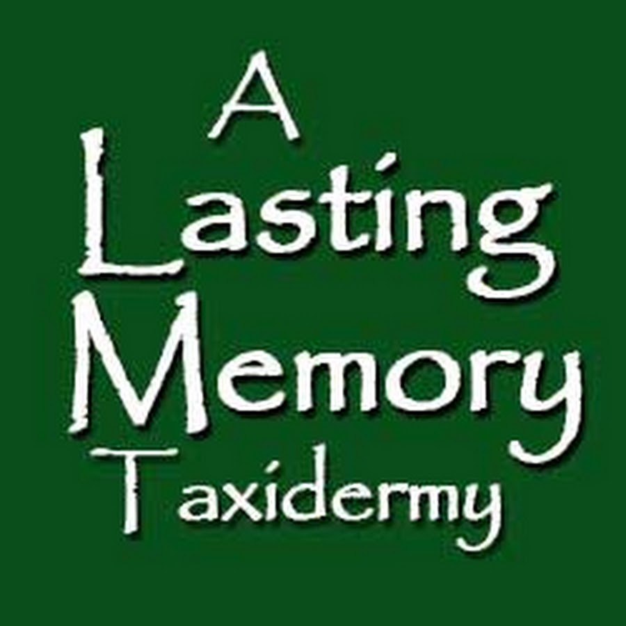 Oct 25th Podcast: A Lasting Memory Taxidermy – Waterfowl Haven Hunt Club – Discount Fishing – The Reloading Zone