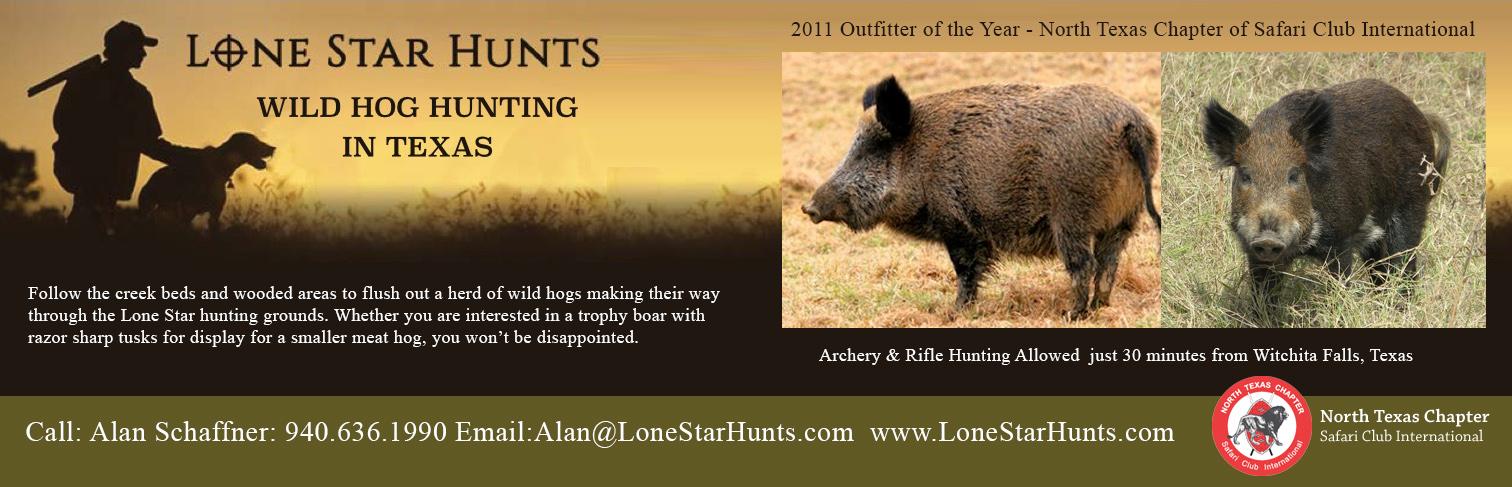 lone-star-hunts