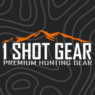 1shot gear logo