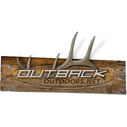 Outback Outdoors Net