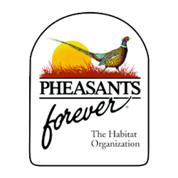 Sept 13th Podcast: Pheasants Forever – Rocky Mountain Tanners – Dead Memories Taxidermy – Waterfowl Haven – Trevon Stoltzfus: Antelope and Deer Hunting